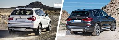 bmw x3 2018 release date. interesting bmw 2018 bmw x3 price and release date to bmw x3