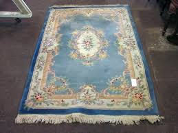 oriental style rugs oriental style rugs rug cleaning experts fl patterned washable oriental style rugs oriental style rugs