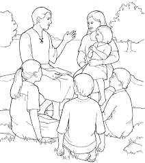 Adam And Eve Coloring Pages For Kids Betweenpietyanddesirecom