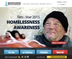 Web Design Murfreesboro Gohooper Com Announces Website Launch For Murfreesboro