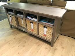 sofa table ikea. Ikea Hemnes Sofa Table Console Amazing  . E