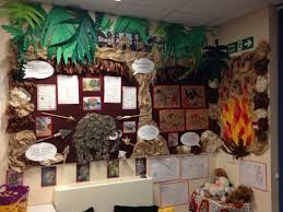 best ideas about stone age stone age art cave my stone age display more
