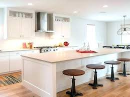 grey quartz kitchen countertops grey quartz light grey quartz amazing com home interior dark grey quartz