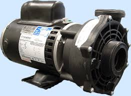 a o smith wiring diagram ao smith pool pump wiring diagram images pool pump motor wiring pool motor wiring diagram also