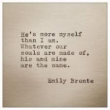 F Scott Fitzgerald Love Quote New Gothic Love Quotes F Scott Fitzgerald Love Quote Made Typewriter 87