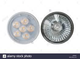 240v 50w Gu10 Light Bulb Philips Led 4 5w And Dar Halogen Gu10 50w 240v Light Bulbs
