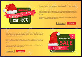 Free For Sale Flyer Template Christmas Sale Flyer Template