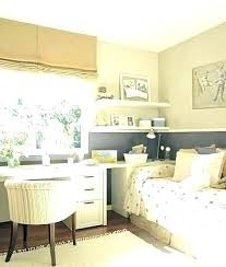 guest room and office. Daybed Guest Room And Office Small Home I