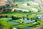 Billy Casper Golf selected to manage Castle Oaks | In the Game ...