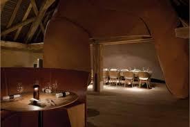 subtle lighting. Interior Subtle Lighting Delightful For Multeci.info