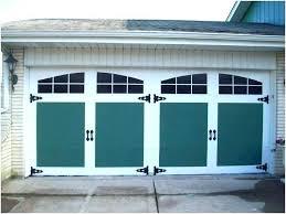abc garage door garage doors garage doors a garage doors natural wood garage door garage doors abc garage door