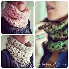 Snood Pattern New Decorating Ideas