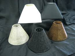 full size of small clip on lamp shades for chandelier mini uk candle charming design how