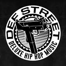 DEF STREET BEATS INC. <b>HOTTEST</b> BEATS IN THA STREETS. <b>888</b> ...