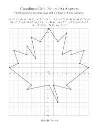 4 Quadrant Graph Paper Stingerworld Co