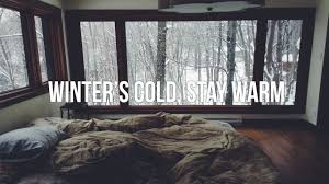 LoFi Hip Hop  Downtempo Mix Winters Cold Stay Warm YouTube - Hip hop bedroom furniture