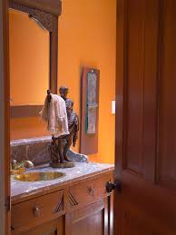 Small Bathroom Color IdeasBathroom Paint Color Ideas
