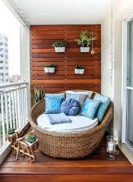 outdoor furniture small balcony. Patio Furniture For Small Balconies Tiny Ideas Your Balcony Amazing Best Outdoor O