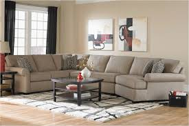 home zone furniture denton tx elegant broyhill furniture