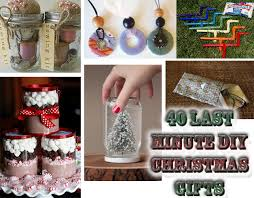25 Amazing DIY Gifts People Will Actually Want  Itu0027s Always AutumnBest Diy Gifts For Christmas