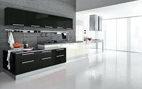 kitchens designs 2013. Modern Island Kitchen Designs 2013 Old World Design Ideas Luxury Kitchens . T