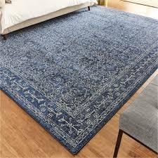 westwood accent rug in grey mercury row utterback dark blue area rug reviews wayfair