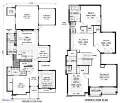 home design floor plans. Modern Home Blueprints Best Of House Elegant Designs Floor Plans Design