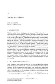 self evaluation essay on speech essay help you need high quality informative speech self evaluation pictures 1275 x 1650 png 97kb link springer com