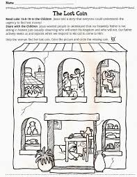 Kleurplaten Bijbelverhalen Peuters Krijg Duizenden Kleurenfotos