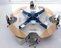 round office desk amazing small abm office desk diy