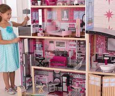 barbie furniture ideas. DIY Barbie Furniture And House Ideas Dollhouse | Doll To Make Pinterest Diy Furniture,