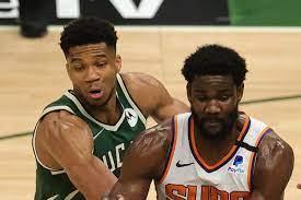 Suns NBA Title hopes hang most heavily ...
