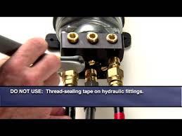 "ghp reactorâ""¢ series tutorial videos garmin united states"