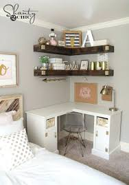 Small Desks For Bedroom Small Desks For Bedroom Ideas Girl Desk ...