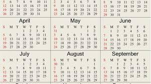 Printable 2020 Calendar Word Document Latest Printable