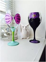 lilly pulitzer acrylic stemless wine glasses unique photographs 12 best wine glasses images on of
