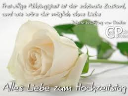 Maybe you would like to learn more about one of these? Coolphotos De Grusskarten Gluckwunschkarten Hochzeitstage