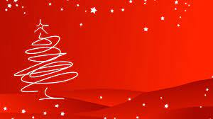 High Res Christmas Backgrounds Group (67+)