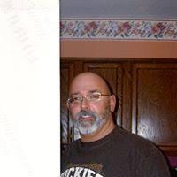 Bill Gruver - Address, Phone Number, Public Records | Radaris