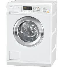 Travel Washing Machine Washing Machines Buy Your Washing And Dryer Machine David Jones