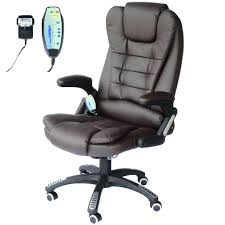 jules junior desk chair pink