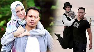 Image result for Vicky Prasetyo