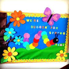 board decoration