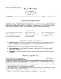 Resume Writing Services Dayton Ohio Online Professional