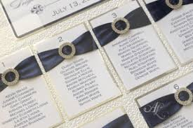 Rehearsal Dinner Seating Chart Ideas Stylish Seating Chart Ideas To Welcome Your Guests