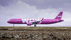 Wow Air Seating Chart Wow Air Review Seats Amenities Customer Service Fees 2019