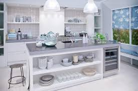 Great Kitchen Design Software