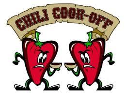 chili cook off 2015. Brilliant Chili Chili  Intended Cook Off 2015 F