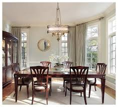 3 dining room chandeliers traditional elk lighting 11218 3 abington antique brass 3 light chandelier traditional