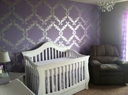 Baby girl furniture ideas Interior Decoration The Elegant Baby Girl Room Ideas Purple For Current Home Uncaacforg The Elegant Baby Girl Room Ideas Purple For Current Home Uncaacforg